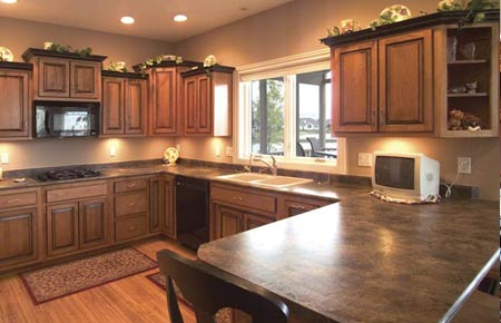 if you need kitchen cabinets we have the best selection at kitchen cabinet brands kitchen cabinet rankings kitchen